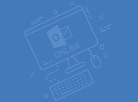 Microsoft Outlook – a2z
