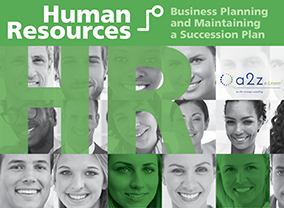 Business_and_Maintainint_Succession_Plan