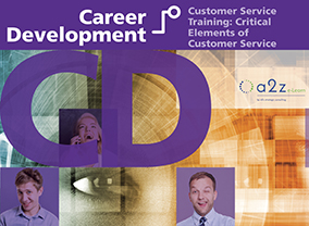 CST_Critical_Elements_of_Customer_Service