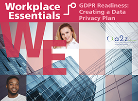 GDPR_Creating_a_Data_Privacy_Plan