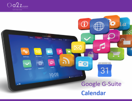 Google_Calendar_Cover_Page