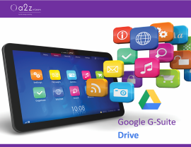 Google_Drive_Cover_Page