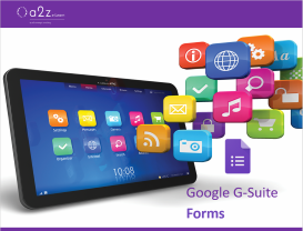 Google_Forms_Cover_Page