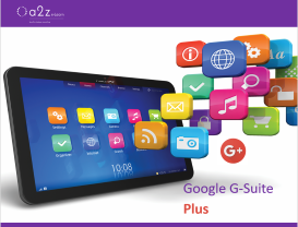 Google_Plus_Cover_Page