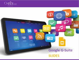 Google_Slides_Cover_Page