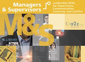 Leadership_Skills_for_Supervisors