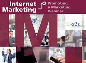 Promoting_a_Mktg_Webinar