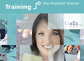 The_Practical_Trainer
